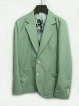 WACKO MARIA Cotton Pastel Color Jkt グリーン