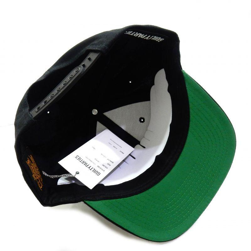 画像3: WACKO MARIA BASEBALL CAP