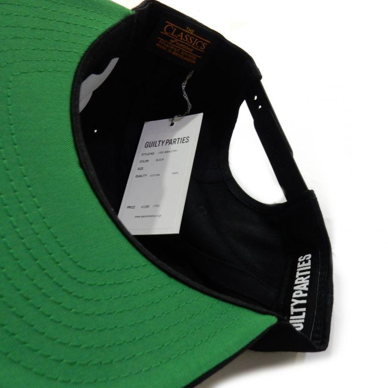 画像4: WACKO MARIA BASEBALL CAP