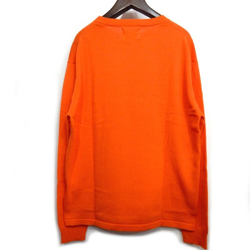 画像2: SON OF THE CHEESE C100 LONG SLEEVE