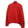 画像1: SUB-AGE TURTLENECK SWEATSHIRT (1)