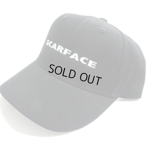 画像1: SUB-AGE CAP