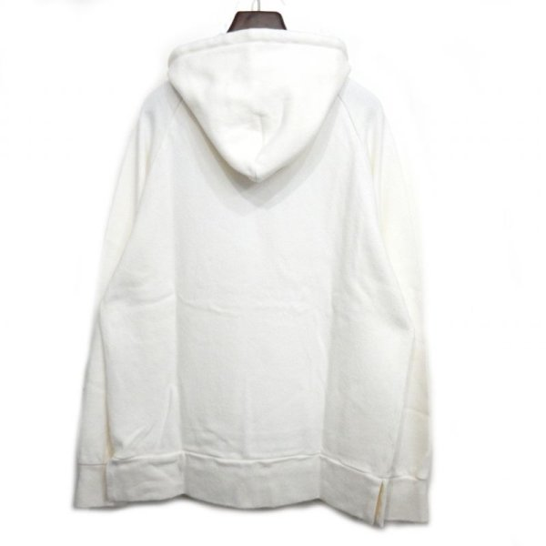 画像2: SON OF THE CHEESE RIBBON HOODIE
