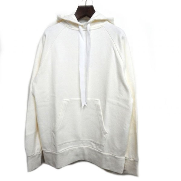 画像1: SON OF THE CHEESE RIBBON HOODIE