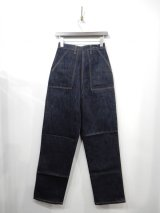 LADIES / Freddies of Pinewood Work Pants