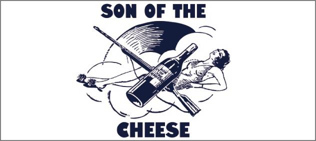 サノバチーズ商品一覧ページ