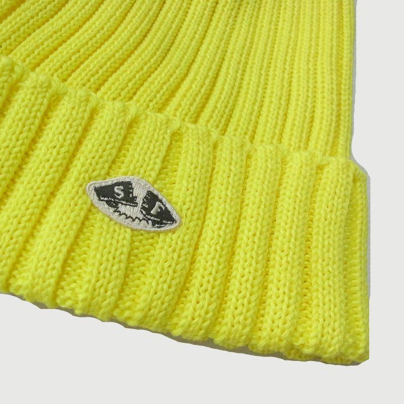 画像3: SASQUATCHfabrix Knit Cap