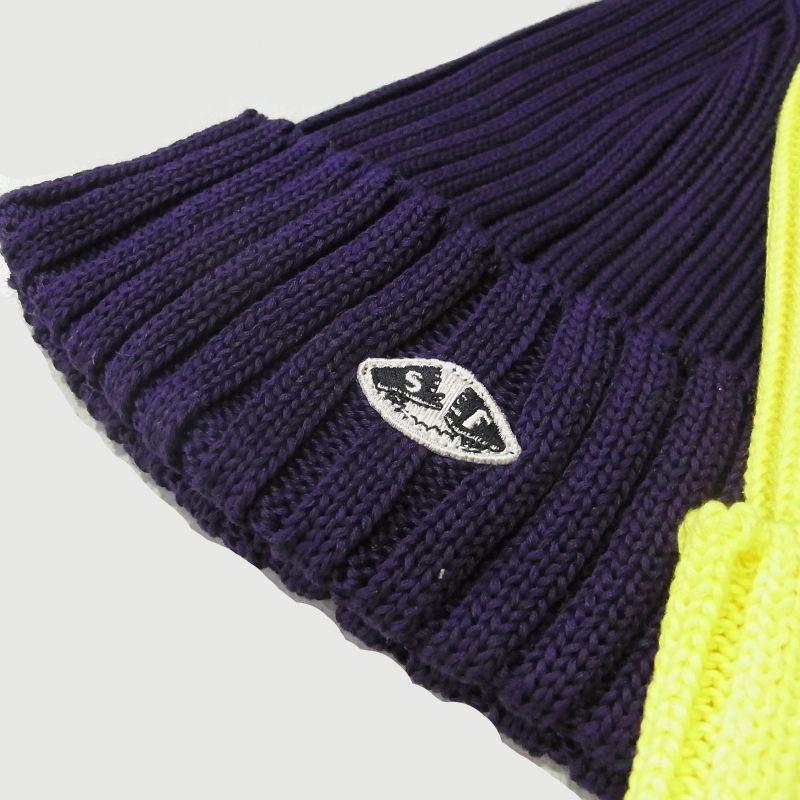 画像2: SASQUATCHfabrix Knit Cap