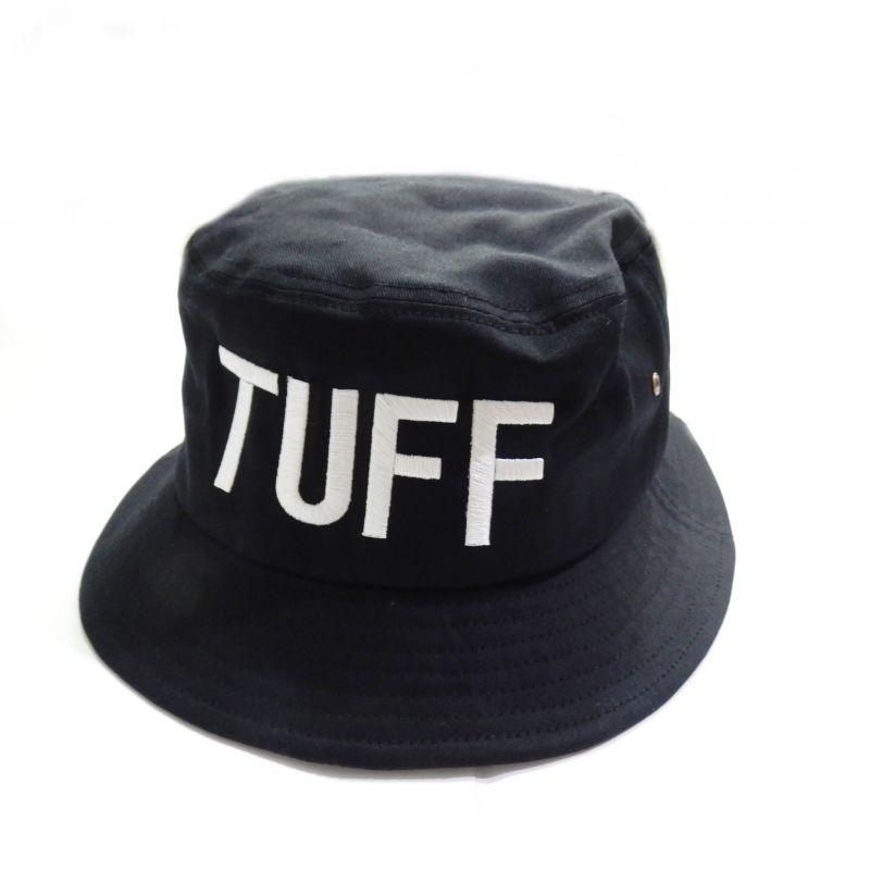 画像3: F-LAGSTUF-F BUCKET HAT TUFF
