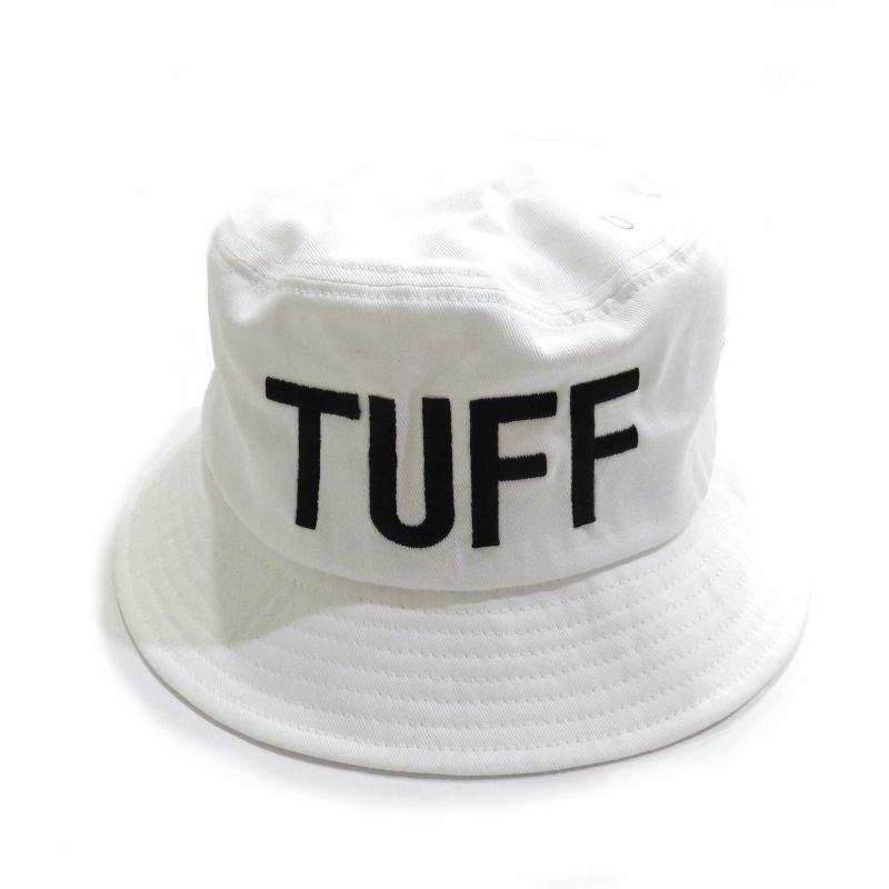 画像2: F-LAGSTUF-F BUCKET HAT TUFF