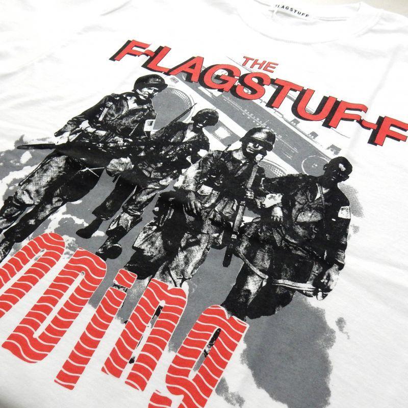 画像3: F-LAGSTUF-F ODING TEE