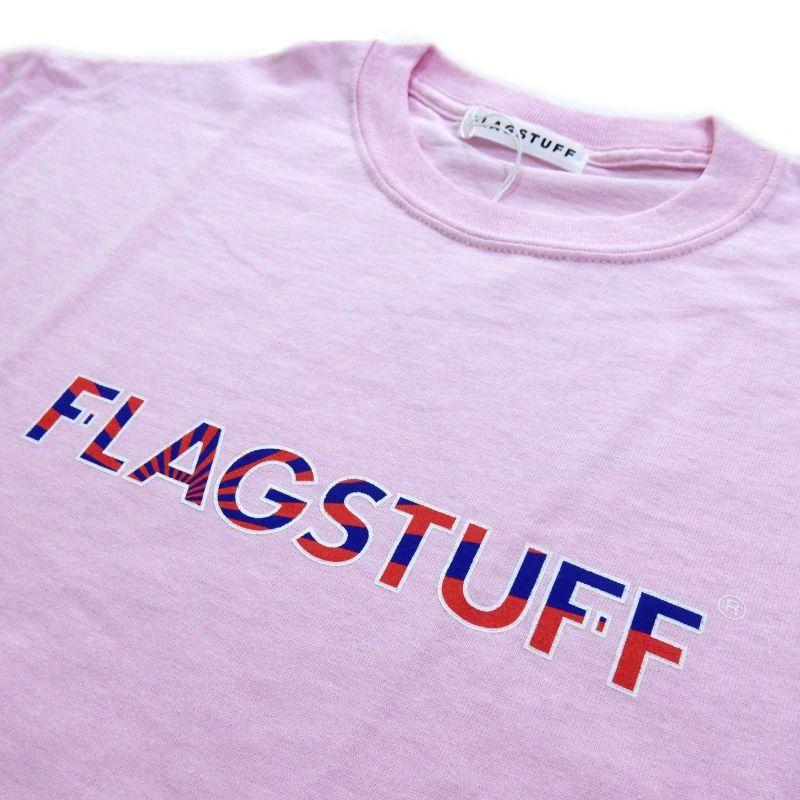 画像2: F-LAGSTUF-F SUNRISE TEE
