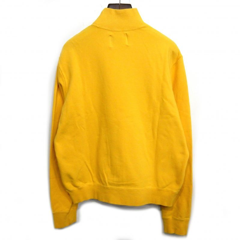 画像2: SUB-AGE TURTLENECK SWEATSHIRT