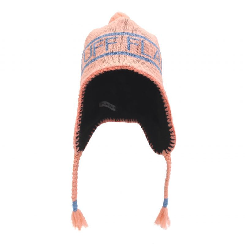 画像3: F-LAGSTUF-F KNIT CAP